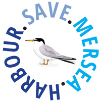 Save Mersea Harbour