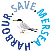 Save Mersea Harbour